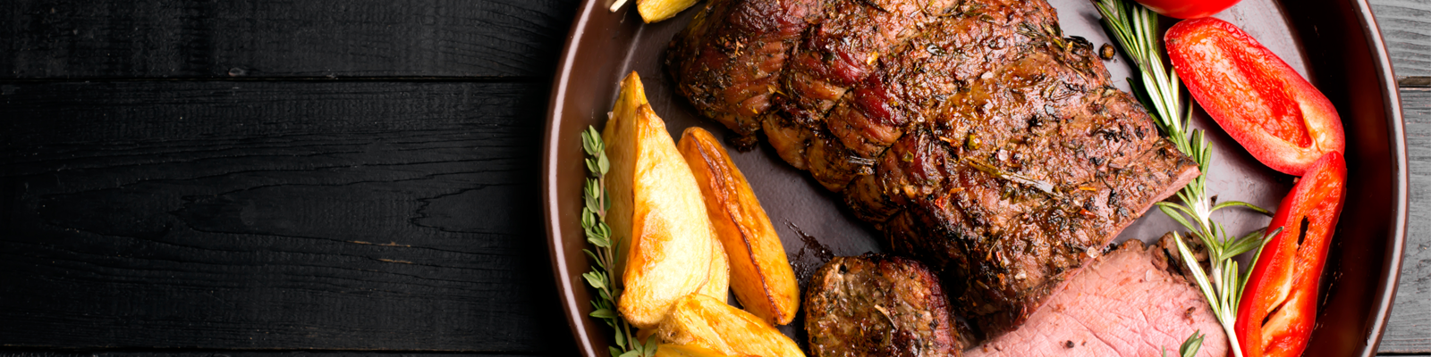 Alles Wat Je Moet Weten Over Mooi Vlees Wist Je Dat